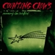 COUNTING CROWS-RECOVERING THE SATELLITES