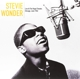 WONDER, STEVIE-LIVE AT THE REGAL THEATER, JUNE 1962