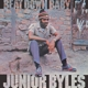 BYLES, JUNIOR-BEAT DOWN BABYLON -REISSUE-