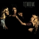 FLEETWOOD MAC-MIRAGE-HQ/REISSUE/REMAST-