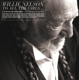 NELSON, WILLIE-TO ALL THE GIRLS...-CLRD-