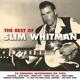 WHITMAN, SLIM-BEST OF