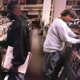DJ SHADOW-ENDTRODUCING -LTD/HQ-