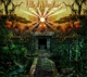 HILIGHT TRIBE-TEMPLE OF LIGHT-GATEFOLD-