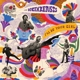 DECEMBERISTS-I'LL BE YOUR GIRL/WHITE -COLOURED-