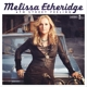ETHERIDGE, MELISSA-4TH STREET FEELING -DIGI-