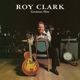 CLARK, ROY-GREATEST HITS