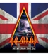 DEF LEPPARD-HYSTERIA AT THE O2-BR+CD-