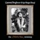 CAPTAIN BEEFHEART-MIRROR MAN.. -COLOURED-