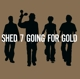 SHED SEVEN-GREATEST HITS