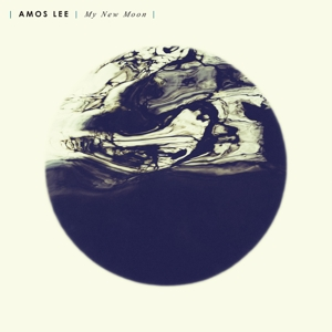 LEE, AMOS-MY NEW MOON