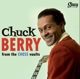BERRY, CHUCK-FROM THE.. -BOX SET-