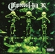 CYPRESS HILL-IV