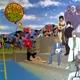 PRINCE & THE REVOLUTION-AROUND THE.. -GATEFOL...