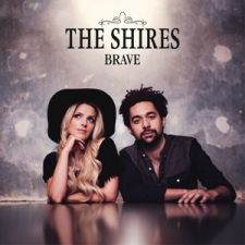SHIRES-BRAVE