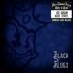 BLACK STONE CHERRY-BLACK TO BLUES -HQ-