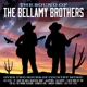 BELLAMY BROTHERS-SOUND OF