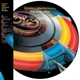 ELECTRIC LIGHT ORCHESTRA-OUT OF THE BLUE -PD-