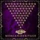 MORGAN HERITAGE-AVRAKEDABRA