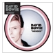 BOWIE, DAVID-HEROES-ANNIVERS/LTD/PD-