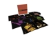 HENDRIX, JIMI-SONGS FOR GROOVY CHILDREN -BOX SET-