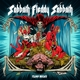 FLEDDY MELCULY-SABBATH FLEDDY SABBATH / BLUE ...