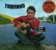 TOQUINHO-TOQUINHO
