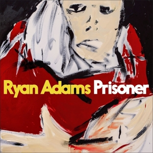 ADAMS, RYAN-PRISONER