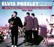 PRESLEY, ELVIS-AMERICAN MUSIC HERITAGE..