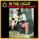 ANDY, HORACE-IN THE LIGHT
