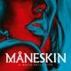 MANESKIN-IL BALLO DELLA VITA -COLORED-