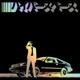 BECK-HYPERSPACE -BONUS TR/LTD-