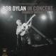 DYLAN, BOB-IN CONCERT: BRANDEIS UNIVERSITY 1963
