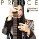 PRINCE-WELCOME 2.. -BOX SET-