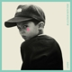 RALEIGH RITCHIE-ANDY