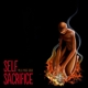 MELLO MUSIC GROUP-SELF SACRIFICE -INDIE-
