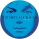 JACKSON, MICHAEL-INVINCIBLE -PD-
