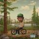 TYLER, THE CREATOR-WOLF -LP+CD-
