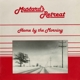 MUSTARD'S RETREAT-HOME BY THE MORNING