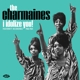 CHARMAINES-I IDOLIZE YOU!