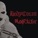 BODY COUNT-BLOODLUST-LP+CD/GATEFOLD-