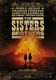 MOVIE-SISTERS BROTHERS, (THE)