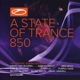 VARIOUS-A STATE OF TRANCE 850