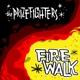 PRIZEFIGHTERS-FIREWALK