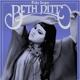 DITTO, BETH-FAKE SUGAR -DOWNLOAD-