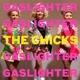 CHICKS-GASLIGHTER