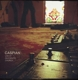 CASPIAN-LIVE AT OLD SOUTH CHURCH -REISSUE-