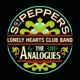 ANALOGUES-SGT. PEPPER'S LONELY HEARTS CLUB BAND