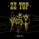 ZZ TOP-GOIN' 50