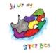BOS, STEF-JY VIR MY